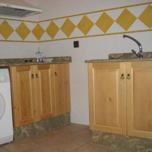 apartamento A - cocina1