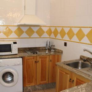 apartamento A - cocina3