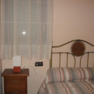 apartamento A - dormitorio1