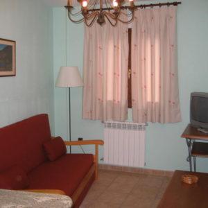 apartamento A - salon1