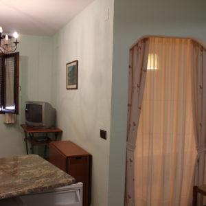apartamento A - salon2