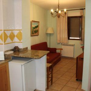 apartamento A - salon3