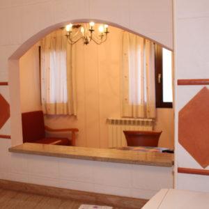 apartamento B - cocina2