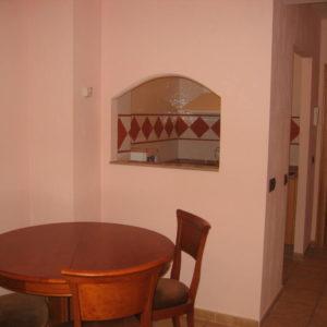 apartamento B - comedor1