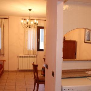 apartamento B - comedor2