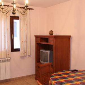 apartamento B - comedor3