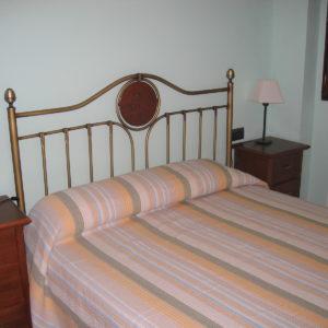 apartamento C - dormitorio1