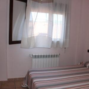 apartamento C - dormitorio3