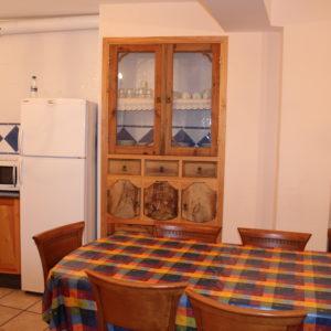apartamento C - salon2