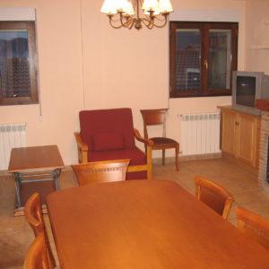 apartamento C - salon5