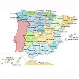 pueblos de españa_LINK