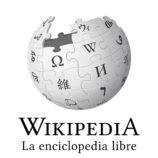 wikipedia_LINK