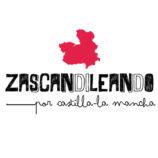 zascandileando_LINK